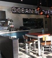 Ocean Market Grill