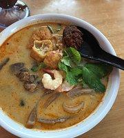 Jia Li Mian Noodle House