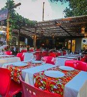 Restaurante Meritissimo