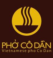 Pho Co Dan