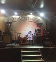 The Crowndale