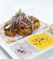 Restaurante El Inca