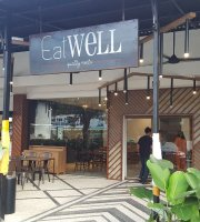 EatWell Express