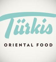 Türkis Oriental Food