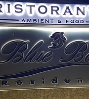 BlueBay Ristorante