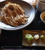 Farmhouse restaurant Kyouya