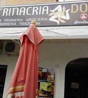 Trinacria DOC