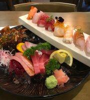 Toro sushhiya