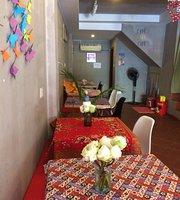 Ap Cha Cafe