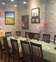 Thao Hien Restaurant