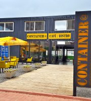 Container@