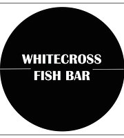 ‪Whitecross Fish Bar‬