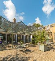 Holkham Courtyard Cafe