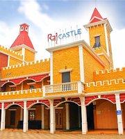 Hotel Raj Castle