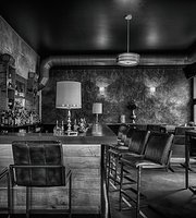 WILLIAMS Bar & Kitchen