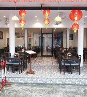 Mr. Panda Restaurant