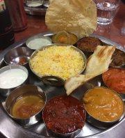 Kabalason Indian Cafe & Restaurant
