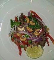 Racha Samui Restaurant
