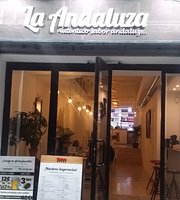 La Andaluza Atocha 92