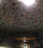 Oslo Bar and Microbrewery