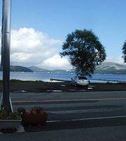 Drive-In Kikuya