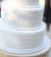 Mary McGuire's Cakes