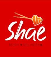 Shae Sushi