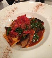 Marinella Italian Restaurant