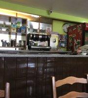 Lana's Cafe