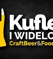 Kufle i Widelce Craft Beer & Food