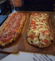 Mr. Pizzami