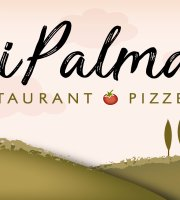 DiPalma's Italian Restaurant and Pizzeria