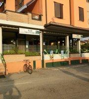 Bar Pizzeria Trattoria da Lella