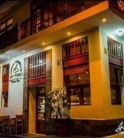 San Remo Resto Bar