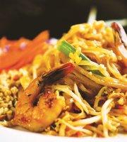 Similan Thai Cuisine