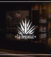 La Regional