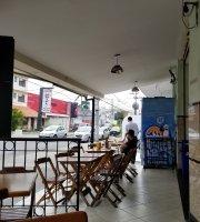 Bar & Botequim Camacha