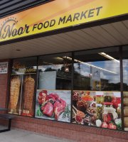 Noor Food Market