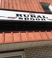 Rural Spoon Cafe