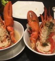 Latest Recipe - Le Meridien Taipei