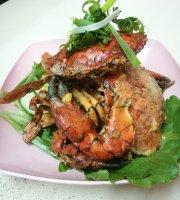 Restaurant Sun Swee Kiong