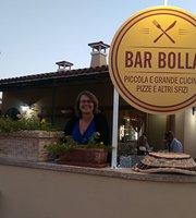 Bar Bolla