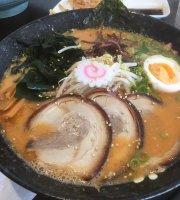Oishii Ramen