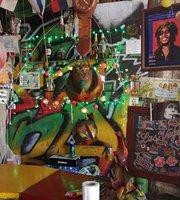 Bob Bar Reggae