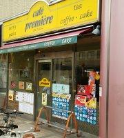 Cafe Primier