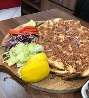 Istanbul Mediterranean Restaurant