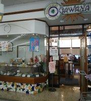Ogawaya Liondor