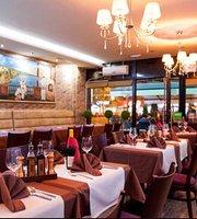 Savoca Restoran i Picerija