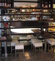 Bar La Bomboniera
