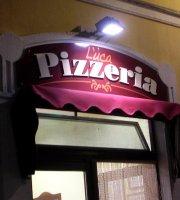 Pizzeria L'Uca